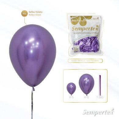 Reflex Violet - 951
