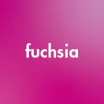 Fuchsia - 412