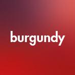 Burgundy - 518