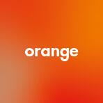 Orange - 561