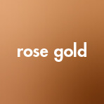 Rose Gold - 568