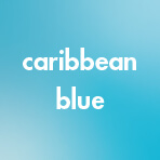 Carribbean Blue - 038