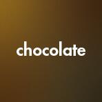 Chocolate - 076