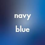 Navy Blue - 044