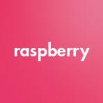 Raspberry - 014