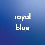 Royal Blue - 041